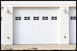Interstate Garage Door Service Henderson, NV 702-508-3601